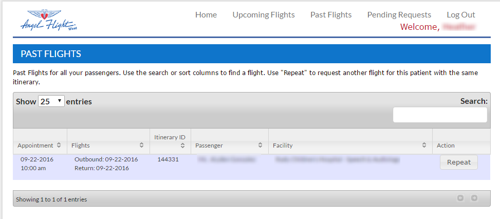 requester_past_flights.png